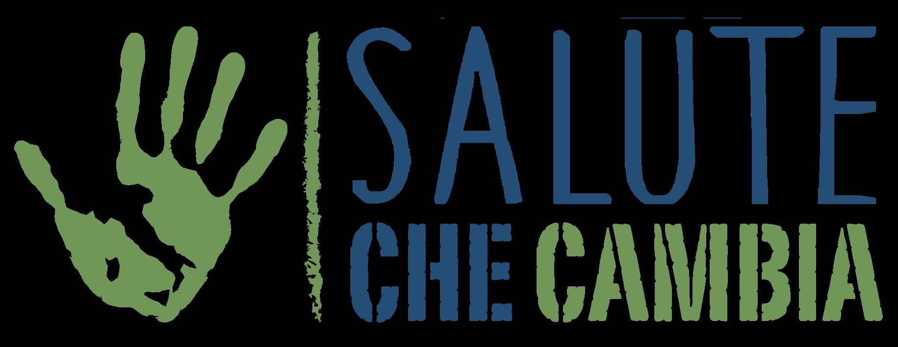 SaluteCheCambia (1)