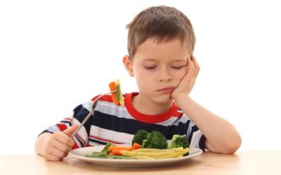 Corso di cucina per genitori
