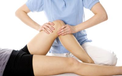 Terapia Manuale e tecniche del massaggio
