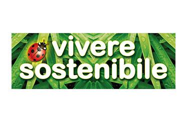 logo - vivere-sostenibile