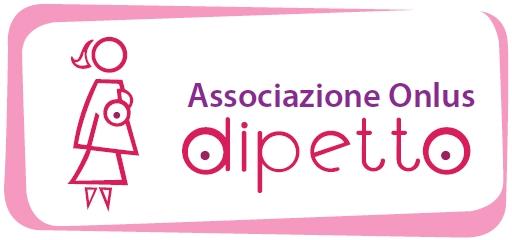logo_dipetto