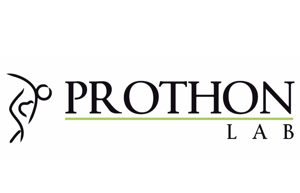 Associazione ProthonLab