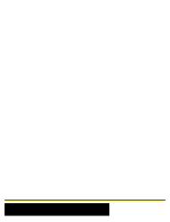 logo_prothonlab-230x300_neg
