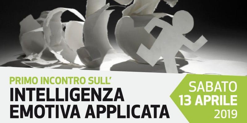 Intelligenza Emotiva Applicata
